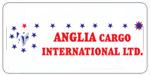 Anglia Carg International