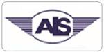 Asia Logistics Cargo