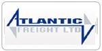 Atlantic Freight