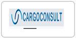 CARGOCONSULT