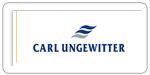 CARL UNGEWITTER