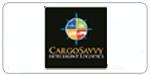Cargosavvy