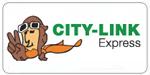 City LIne Express