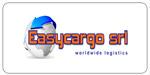 EASYCARGO SRL