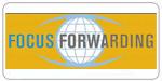 Focus Forwarding