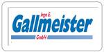 GALLMEISTER