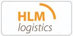 HLM Logistics Pte