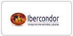 IBERCONDOR