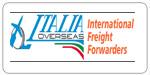 ITALIA OVERSEAS
