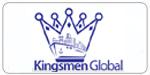 Kingsmen Global copy
