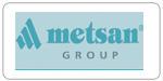 METSAN copy
