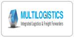 MULTILOGISTICS