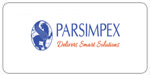 PARSIMPEX