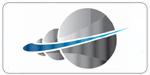 Protinus Logistics Services