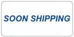 Soon Shipping