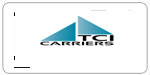 TCI CARRIERS