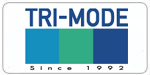 Tri Mode System