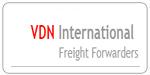 VDN logo model copy