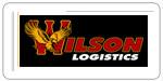 WILSON LOGISTICS