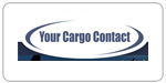 YOUR CARGO CONTACT