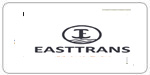 easttrans
