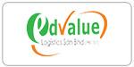 edvalue-ps