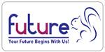 future-ps