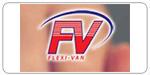 fv-ps