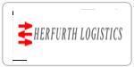 herfurth logistics