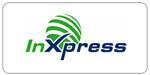 inexpress