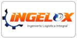 ingelox