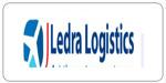 ledra logistics