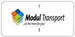 modul transport