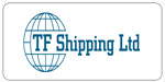 tf-shipping
