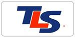 tls-ps