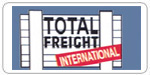 total-freight