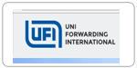 uni forwarding