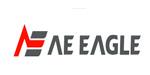AE EAGLE