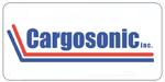 Cargosonic