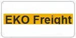 Eko Freight