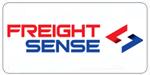 Freight Sense
