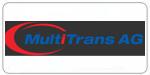 Multi Trans