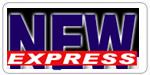 New Express