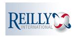 REILLY INTERNATIONAL