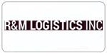 RM Logistics