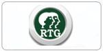 RTG Logistics