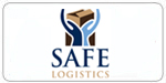 Safe Logistics