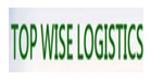 TOP WISE LOGISTICS