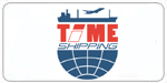 Time Shipping