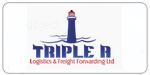 TripleA - Logistics